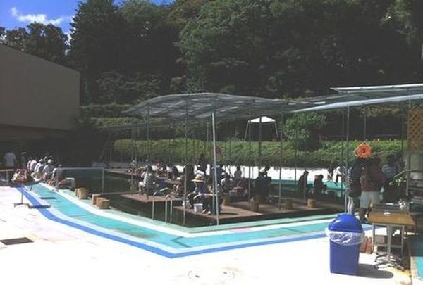 【閉業】品川 フィッシングガーデンの写真・動画_image_269487