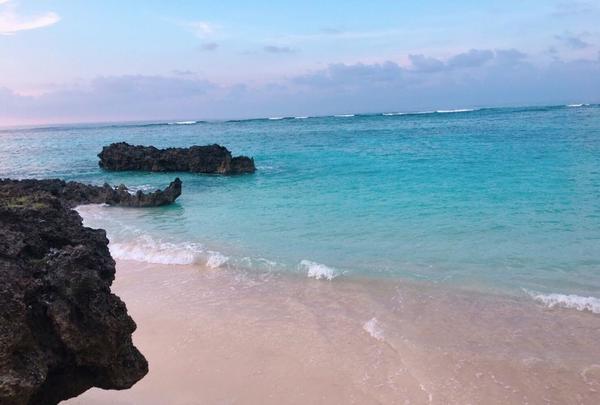 シギラビーチの写真・動画_image_272327