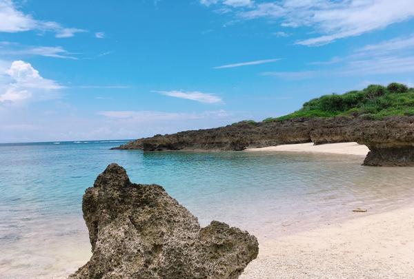 シギラビーチの写真・動画_image_272328