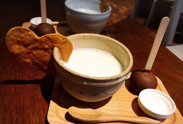 Bonnnel cafeの写真・動画_image_272743