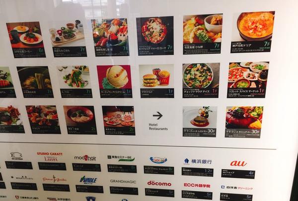 二子玉川ライズ・ショッピングセンター・テラスマーケットの写真・動画_image_277404