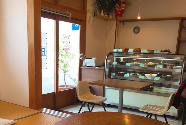 かもめ食堂の写真・動画_image_282680