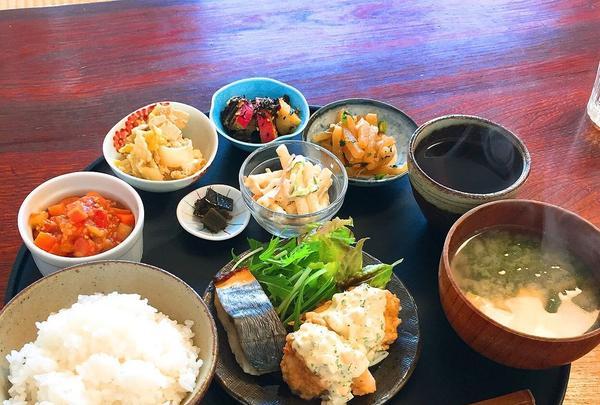 かもめ食堂の写真・動画_image_282683