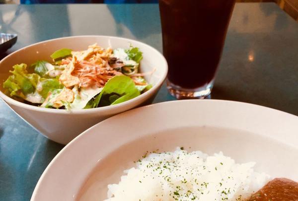 ORBLIGHT CAFE オブライトカフェの写真・動画_image_285920