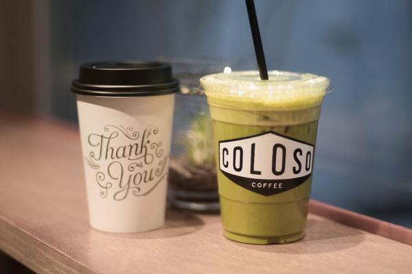 COLOSO COFFEE TOKYOの写真・動画_image_291565