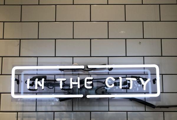 シティショップ 青山店(CITY SHOP)の写真・動画_image_295308