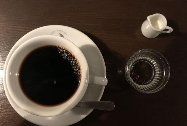Moon Factory Coffeeの写真・動画_image_298961