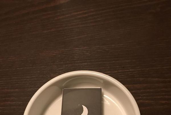 Moon Factory Coffeeの写真・動画_image_298962