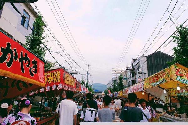 高知県の写真・動画_image_302406