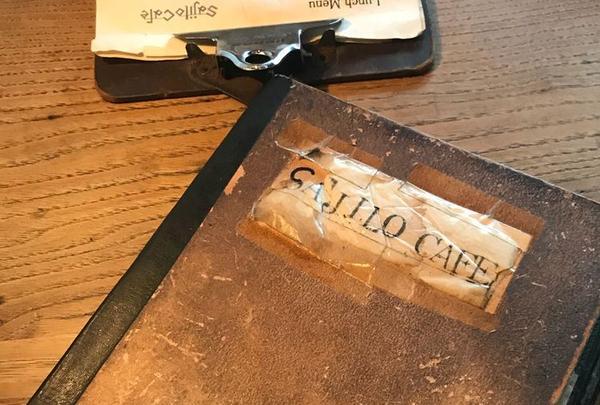 Sajilo Cafeの写真・動画_image_304843