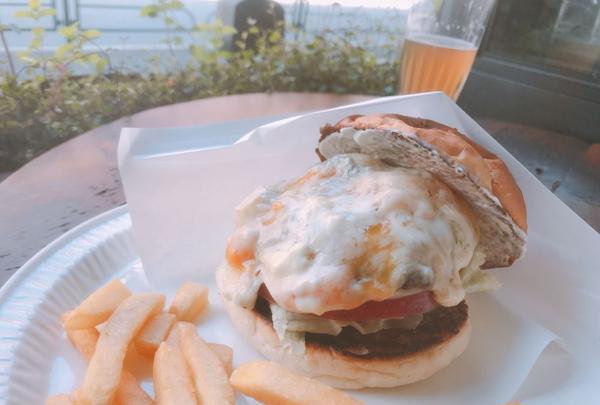 Burger Mania(バーガーマニア) 恵比寿店の写真・動画_image_308179