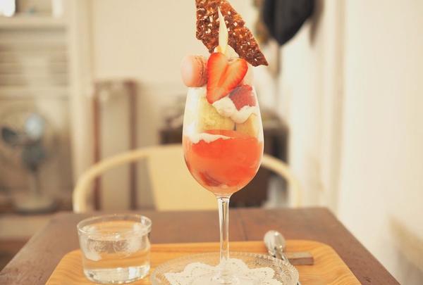 夏空 (natsu-sora)の写真・動画_image_308842