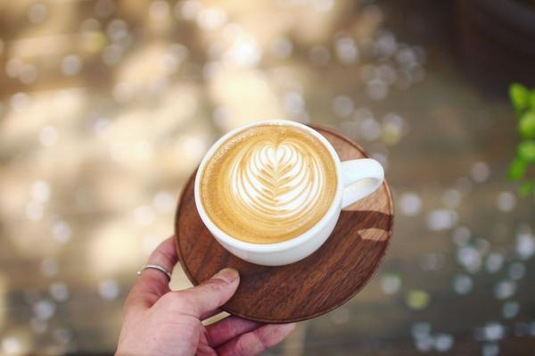 PADDLERS COFFEE(パドラーズコーヒー)西原本店の写真・動画_image_309676