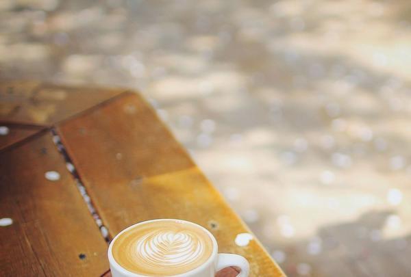 PADDLERS COFFEE(パドラーズコーヒー)西原本店の写真・動画_image_309677