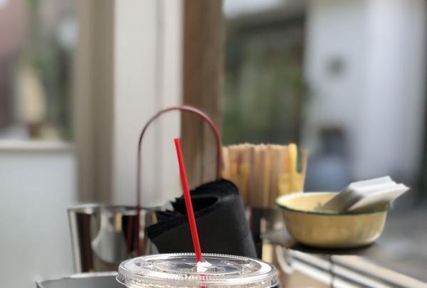 ショウゾウ コーヒー ストア(SHOZO COFFEE STORE)の写真・動画_image_312513