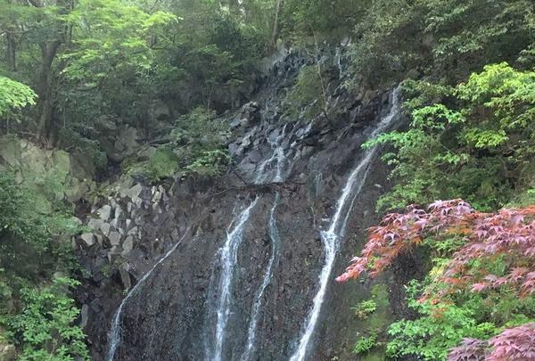 箱根湯本温泉の写真・動画_image_320023