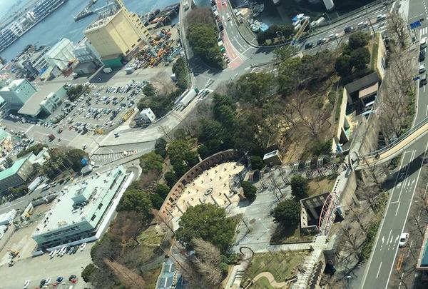 横浜マリンタワーの写真・動画_image_320165