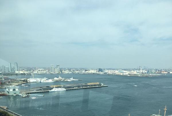 横浜マリンタワーの写真・動画_image_320167