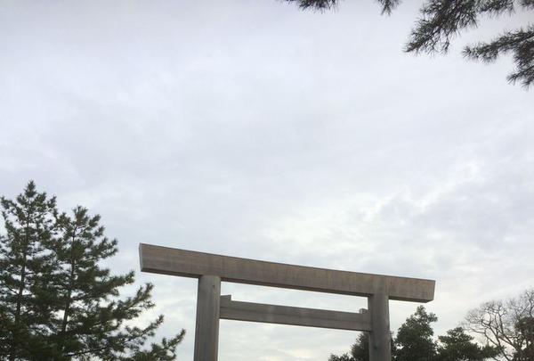 おかげ横丁 横丁焼の店の写真・動画_image_322585