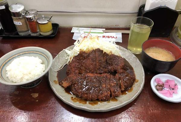 名古屋市の写真・動画_image_322633