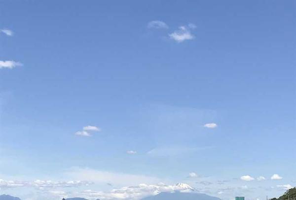 稲村ヶ崎公園の写真・動画_image_326387