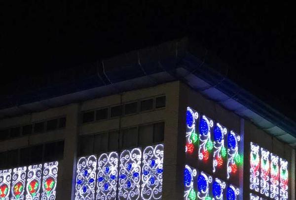 杉乃井ホテルの写真・動画_image_330233