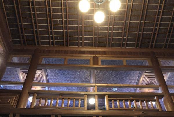 十和田ホテルの写真・動画_image_338633