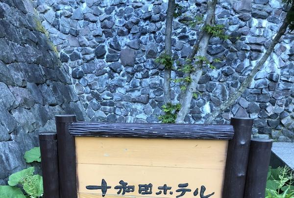十和田ホテルの写真・動画_image_338634