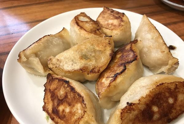 中国家庭料理 山東の写真・動画_image_412918