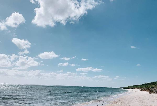 久高島の写真・動画_image_472818