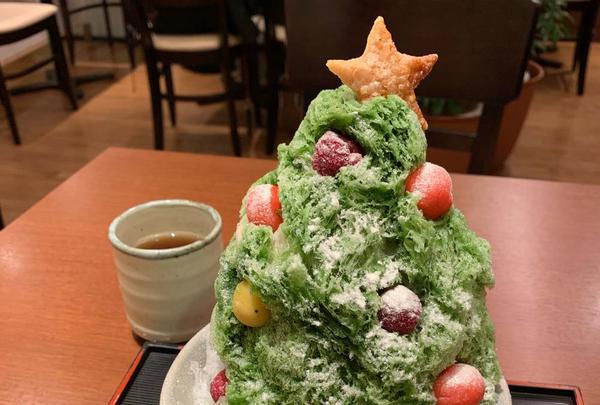 志むら菓子店の写真・動画_image_475036