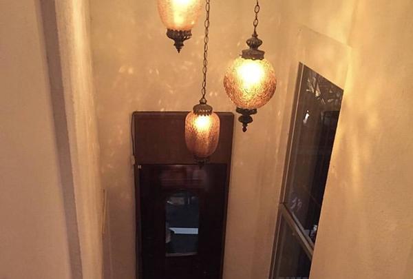 nakameguro 燻製 apartmentの写真・動画_image_477153