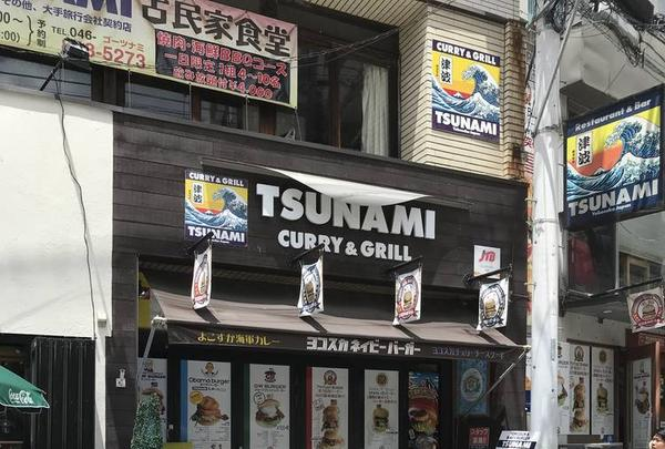 TSUNAMI/津波の写真・動画_image_488024