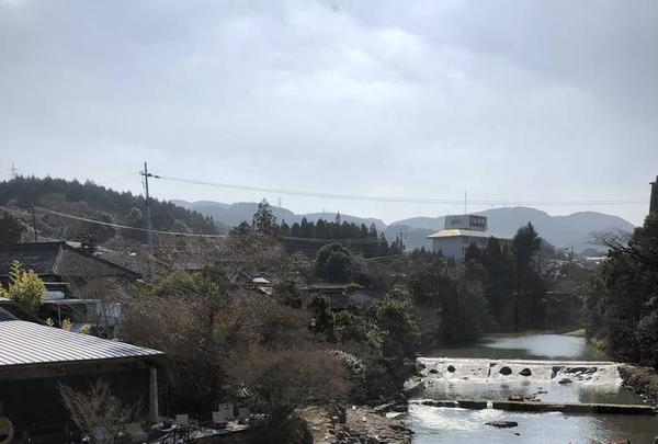 嬉野温泉の写真・動画_image_502655