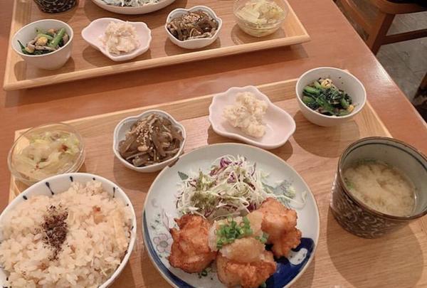 食堂たんとの写真・動画_image_504973