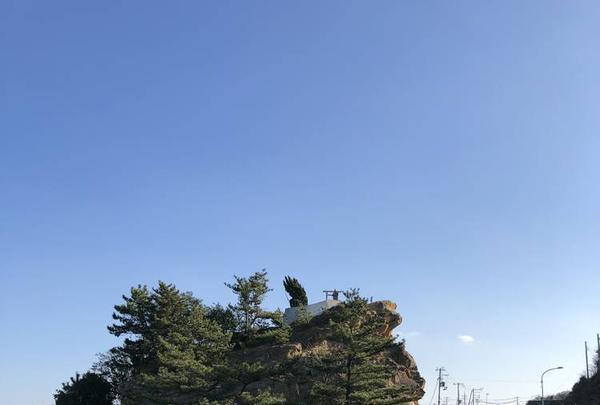 絵島の写真・動画_image_511246
