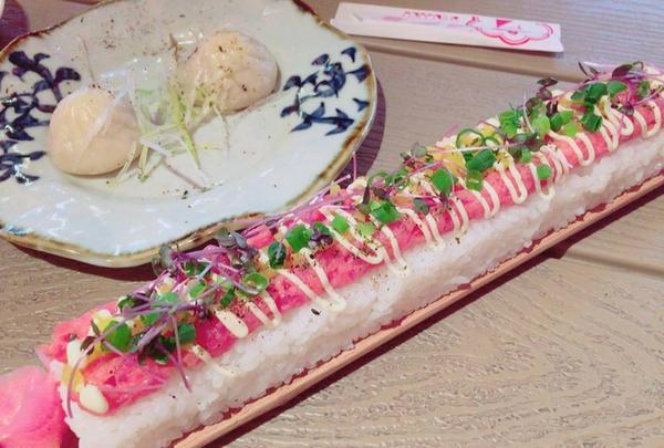 サナギ 新宿 / SANAGI SHINJUKUの写真・動画_image_534395