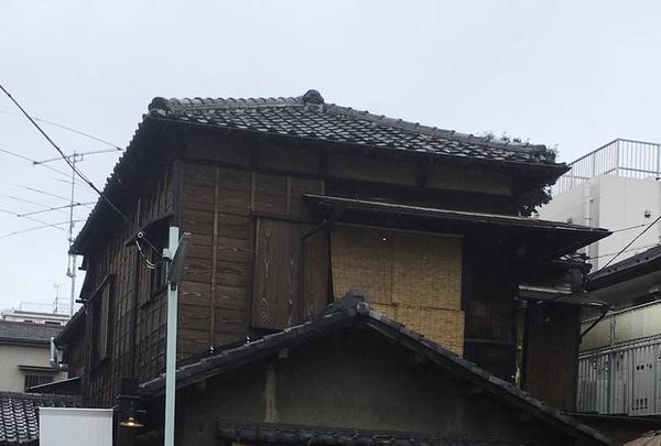 上野桜木あたりの写真・動画_image_535987