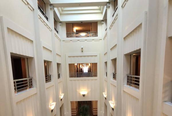 ディズニーアンバサダーホテルの写真・動画_image_561023