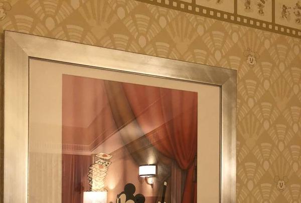 ディズニーアンバサダーホテルの写真・動画_image_561024