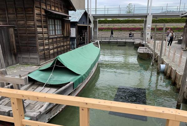 浦安市郷土博物館の写真・動画_image_568409