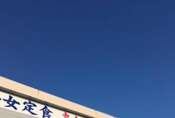 せと食堂の写真・動画_image_569253
