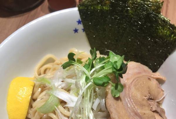 みつ星製麺所 三宮店の写真・動画_image_575935