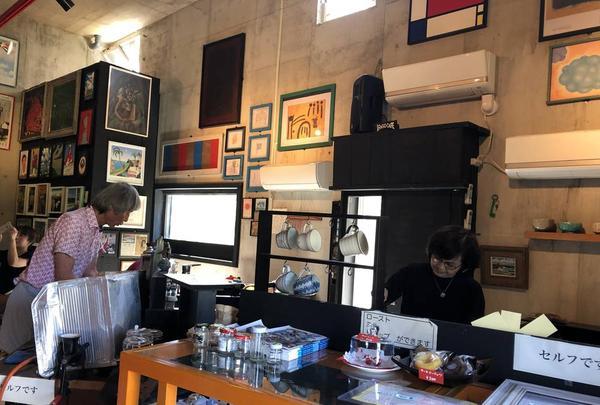 Irago Cafeの写真・動画_image_576078