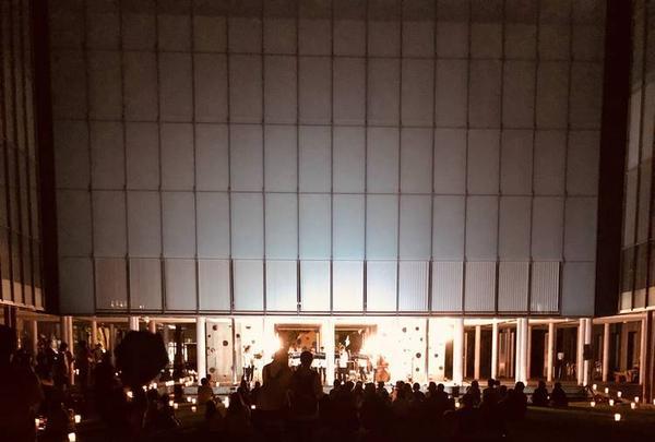 松本市美術館の写真・動画_image_584802