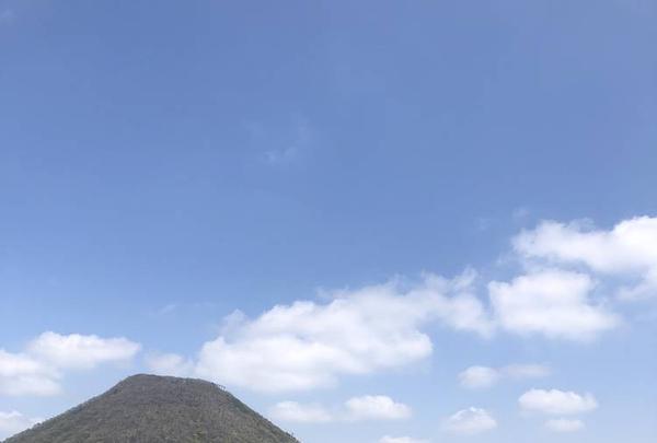 榛名湖の写真・動画_image_586718