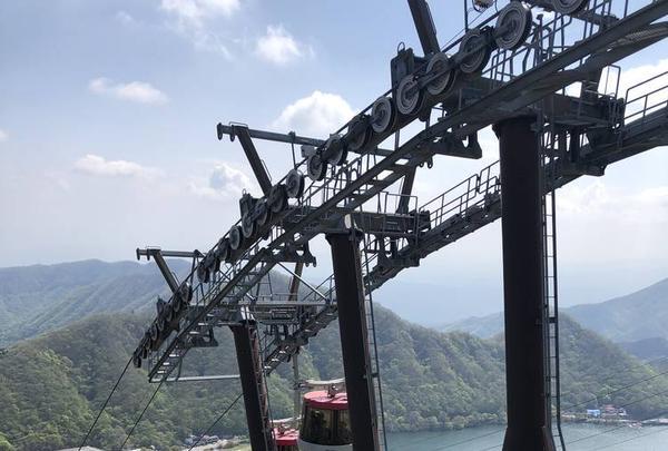 榛名湖の写真・動画_image_586720
