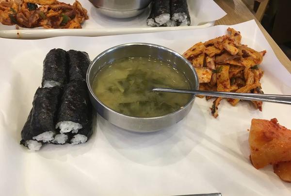 プサン広域市(Busan)の写真・動画_image_586751