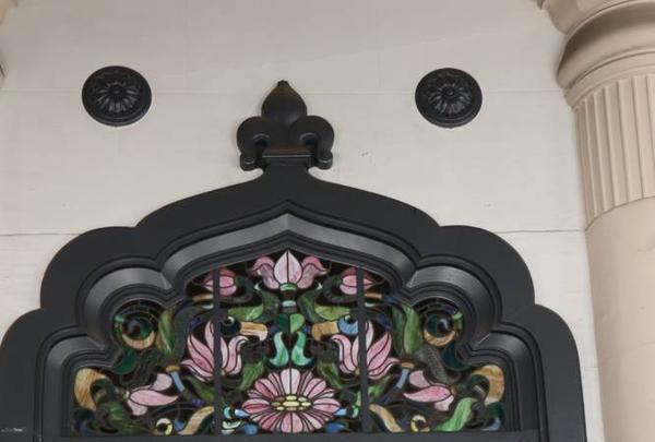 築地本願寺の写真・動画_image_598565