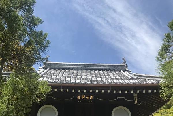 源光庵の写真・動画_image_599574